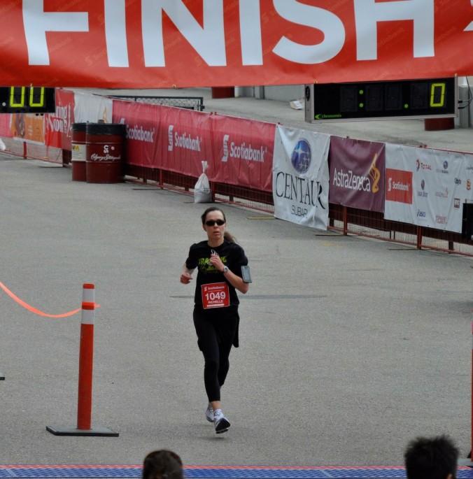 marathonpic2012